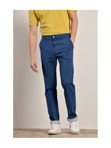Pantalon homme taille...