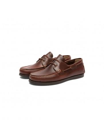 Chaussures bateau homme...