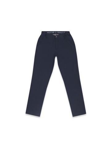 Pantalon Homme Marine THIBAULT
