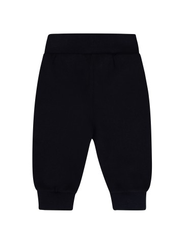 Pantalon bébé CASI