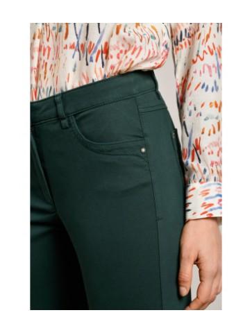 Pantalon femme SAUGE PEARL