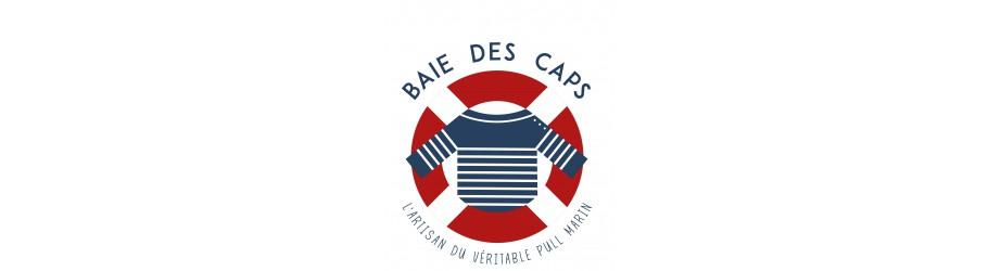 Pulls pour Homme 100% Made in France, fabriqués dans notre atelier à Beaussais-sur-Mer, sur la Côte d'Emeraude en Bretagne.