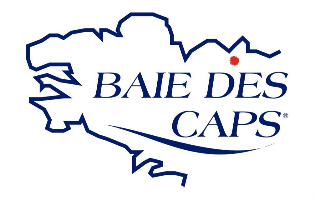 baie des caps logo fond blanc.jpg